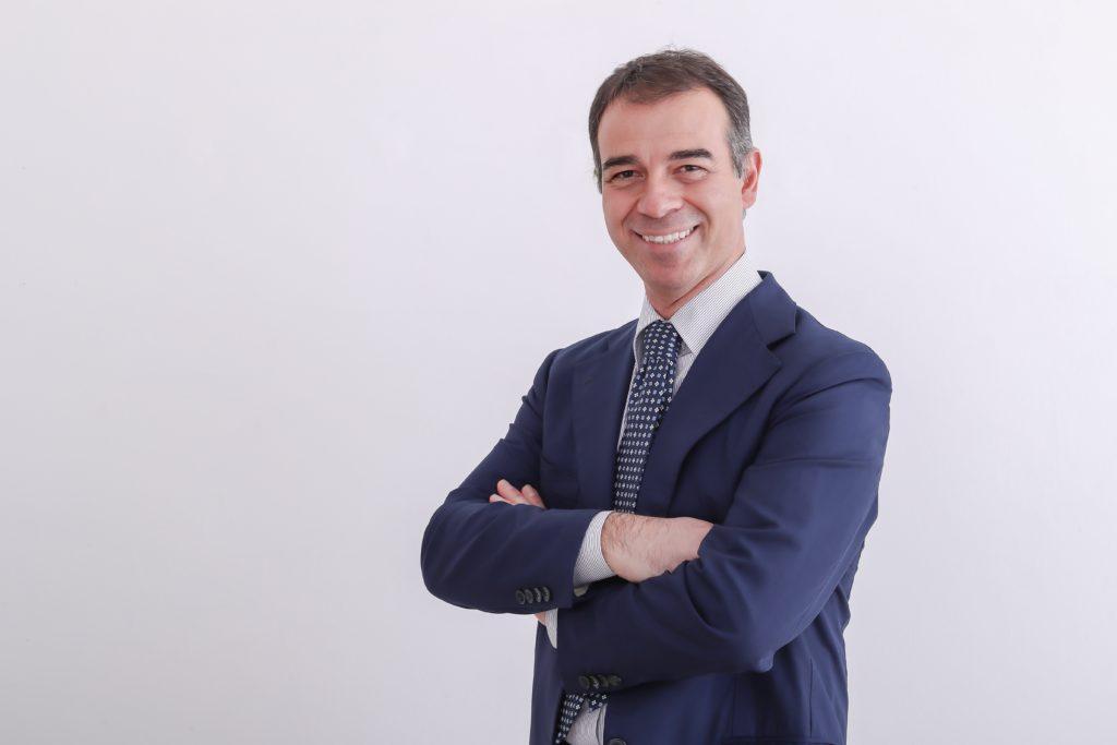 Curriculum Dr. Stefano Chiummariello M.D., Ph.D.┊Terni - Roma - Napoli